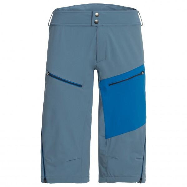 Vaude - Moab Shorts III - Cykelbyxa