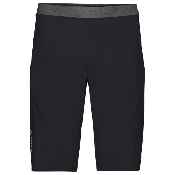 Vaude - Topa Performance Shorts - Cykelbyxa