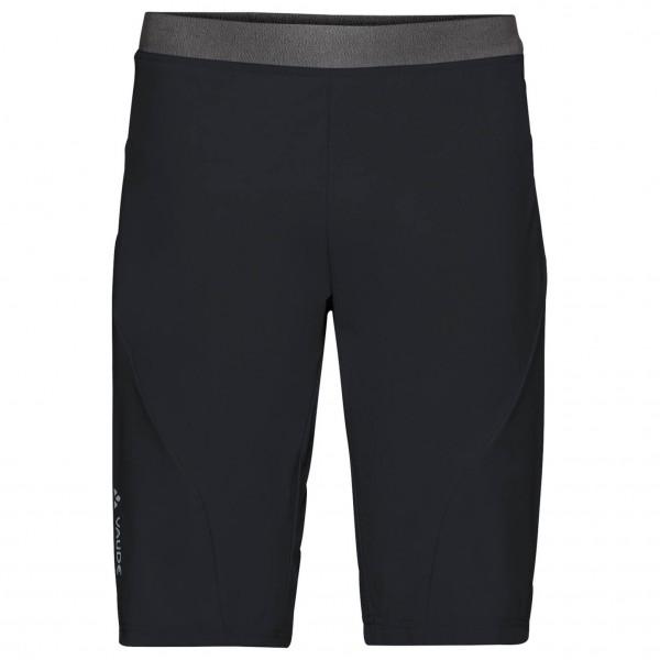 Vaude - Topa Performance Shorts - Pyöräilyhousut
