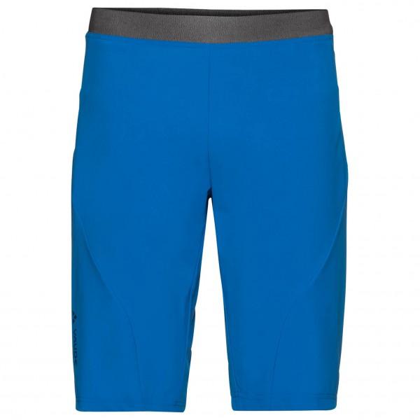 Vaude - Topa Performance Shorts - Cycling bottoms