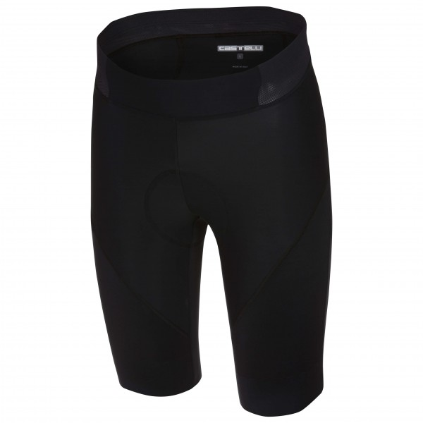Castelli - Velocissimo Iv Short - Cycling bottoms