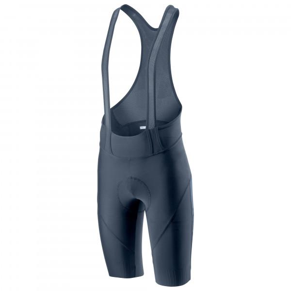Castelli Velocissimo IV Shorts | Trousers