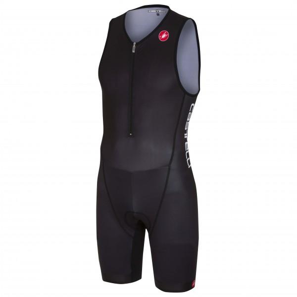 Castelli - Core Tri Suit - Pyöräilyhousut