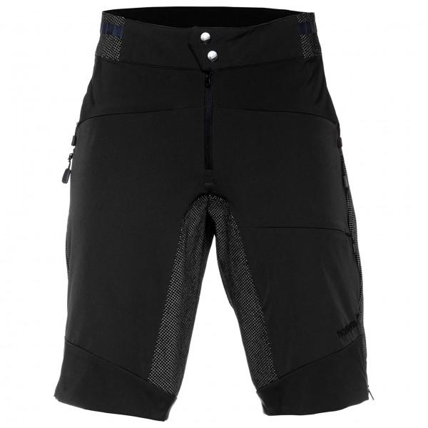 Norrøna - Skibotn Flex1 Shorts - Pyöräilyhousut