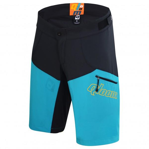 Qloom - Cape York Shorts - Cykelbyxa