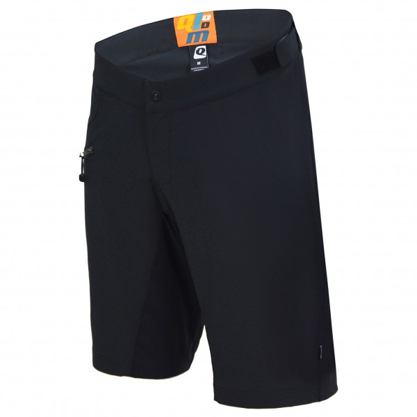 Qloom - Counterbury Shorts with Innershorts - Fietsbroek