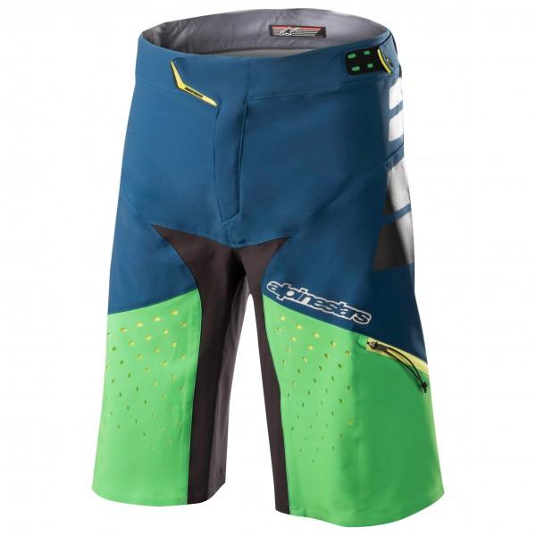 Alpinestars - Drop Pro Shorts - Radhose