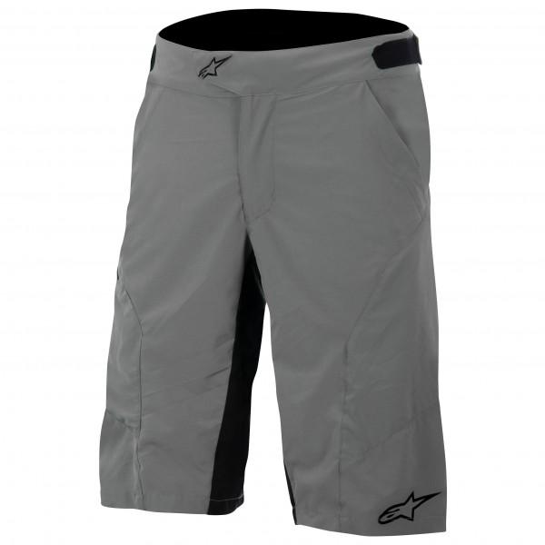Alpinestars - Hyperlight 2 Shorts - Radhose