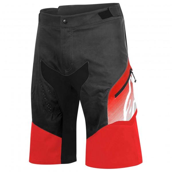 Alpinestars - Predator Shorts - Cykelbukser