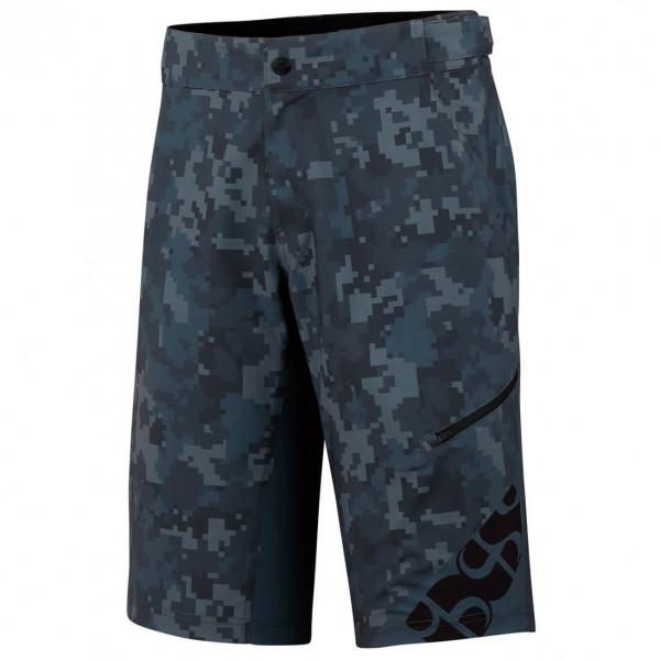 iXS - Culm Shorts - Cykelbukser