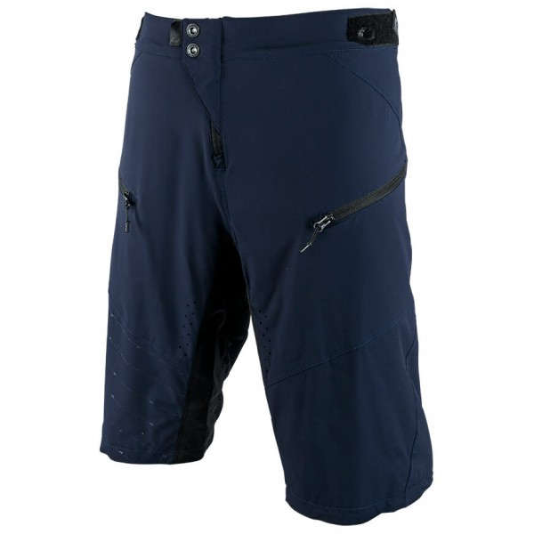 O'Neal - Pin It Shorts - Pantaloni da ciclismo