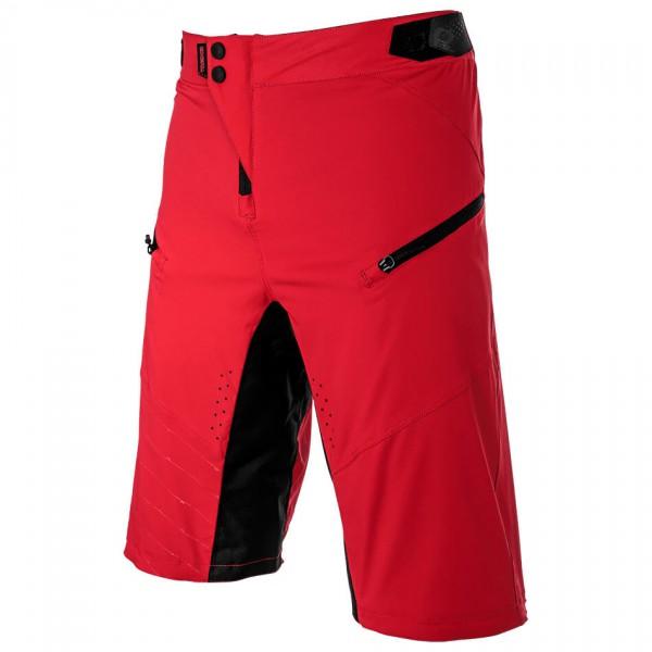 O'Neal - Pin It Shorts - Pantaloni da ciclismo
