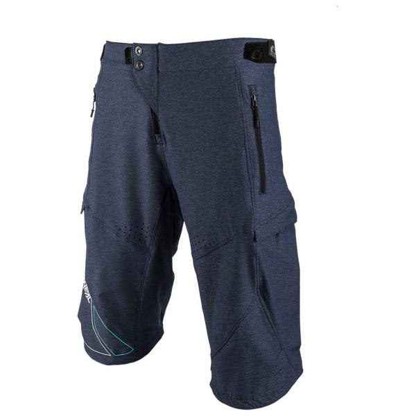 O'Neal - Stormrider Shorts - Pantalones de ciclismo