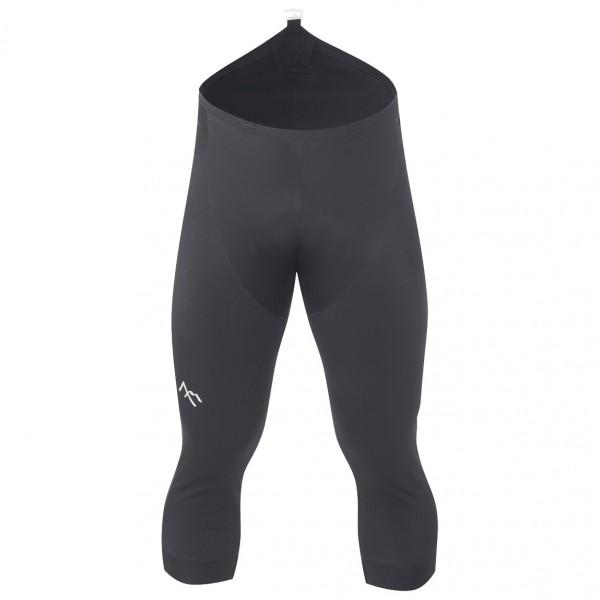 7mesh - Strata Knicker - Cycling bottoms
