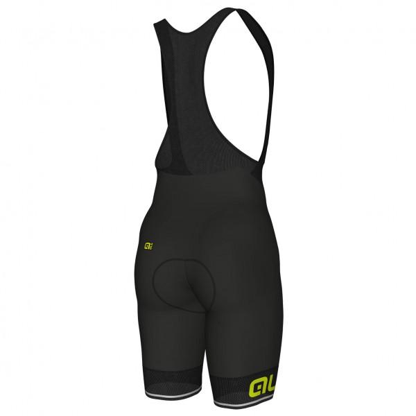 Bibshorts Solid Corsa - Cycling bottoms