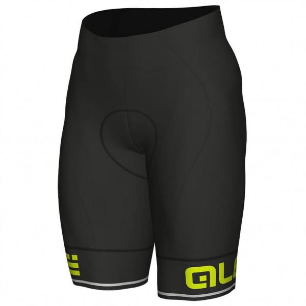 Alé - Shorts Solid Corsa - Sykkelbukse