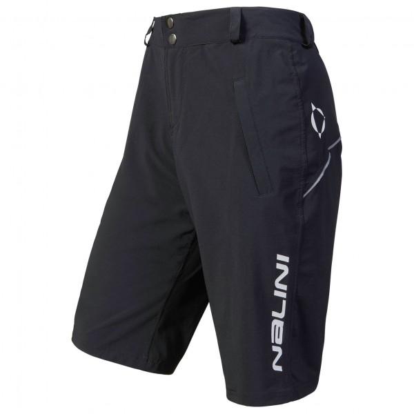 Nalini - Crocodile - Cycling bottoms