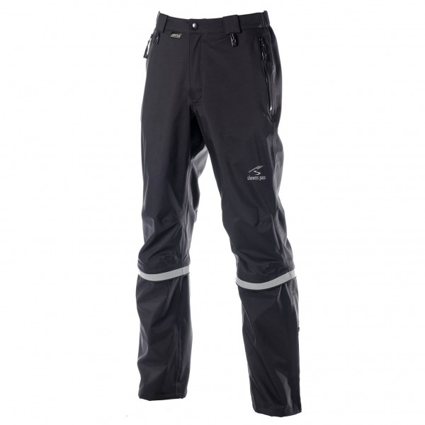 Showers Pass - Club Convertible 2 Pant - Pantalones de ciclismo