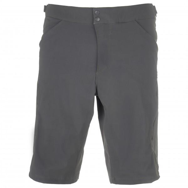 Showers Pass - Imba Shorts - Cykelbyxa