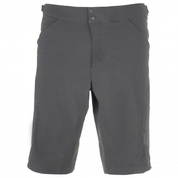 Showers Pass - Imba Shorts - Fietsbroek