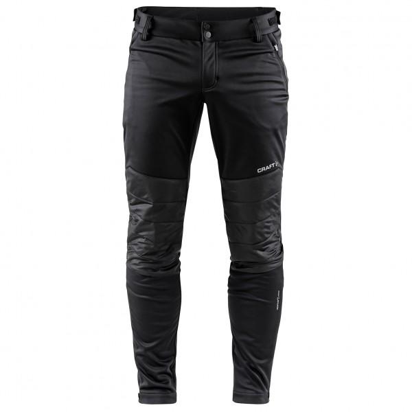 Craft - Verve XP Pants - Cycling bottoms