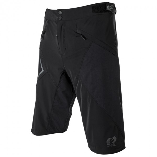 O'Neal - All Mountain Mud Short Cotton - Cykelbukser