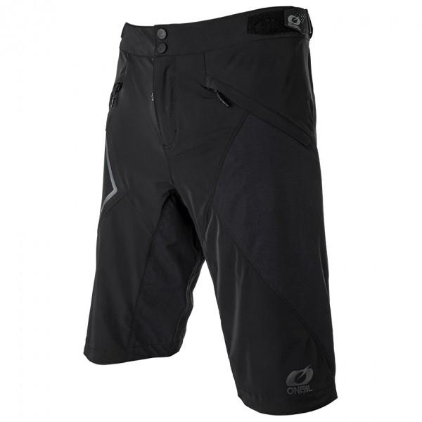 O'Neal - All Mountain Mud Short Cotton - Pyöräilyhousut