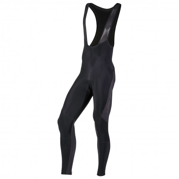Nalini - Logo Bib Tight - Fietsbroek