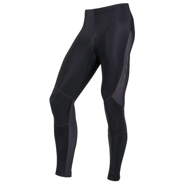 Nalini - Logo Tight - Cycling bottoms