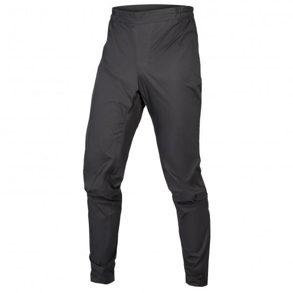 Endura - MTR Wasserdichte Hose - Pantalones de ciclismo