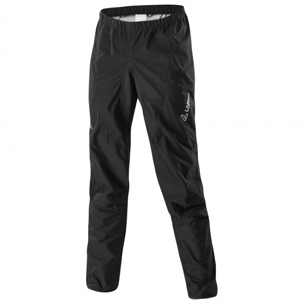Löffler - Bike Überhose GTX Active - Cycling bottoms