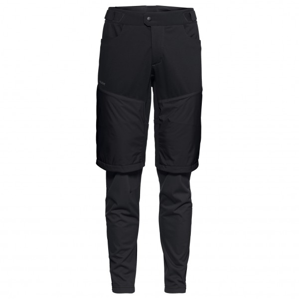 Vaude - All Year Moab ZO Pants - Fietsbroek