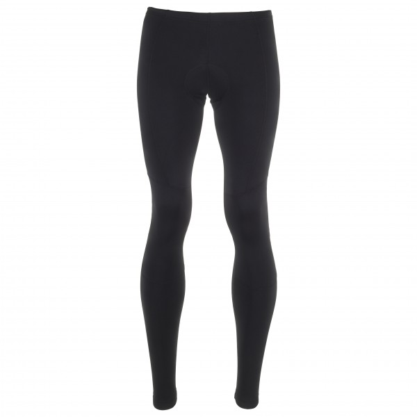 Northwave - Force 2 Tights - Pantalones de ciclismo