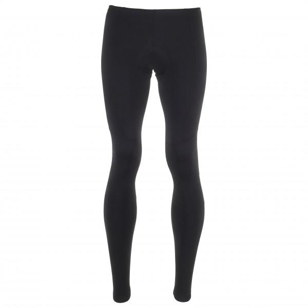 Northwave - Force 2 Tights - Pantaloni da ciclismo