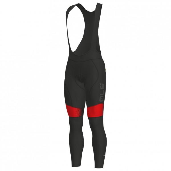 Alé - Dots WR Bibtights - Pantaloni da ciclismo