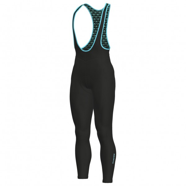 Alé - Klimatik K-Atmo Bibtights - Cycling bottoms