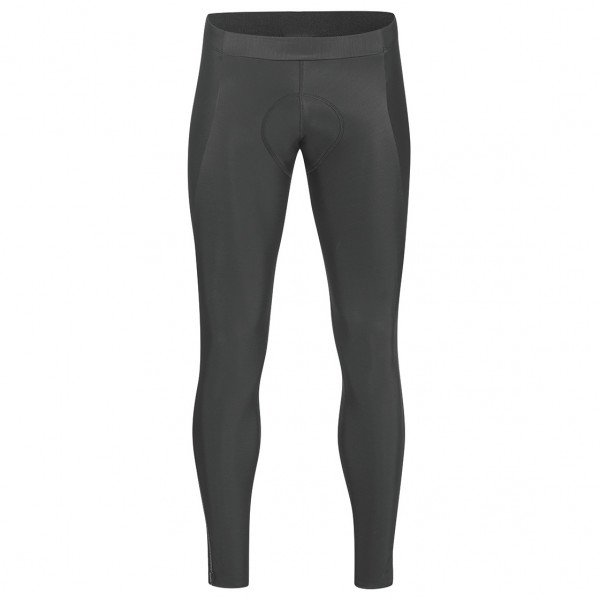 Cycle Hip - Cycling bottoms