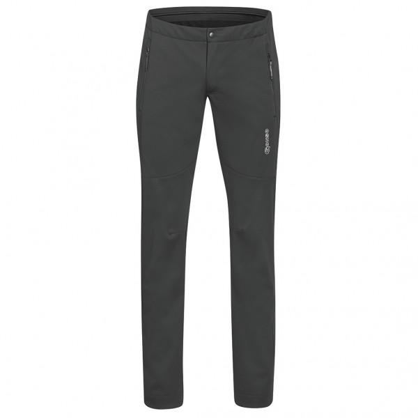 Gonso - Nordkap - Pantalon de cyclisme