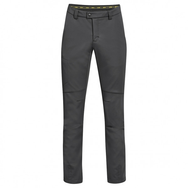 Stord - Cycling bottoms
