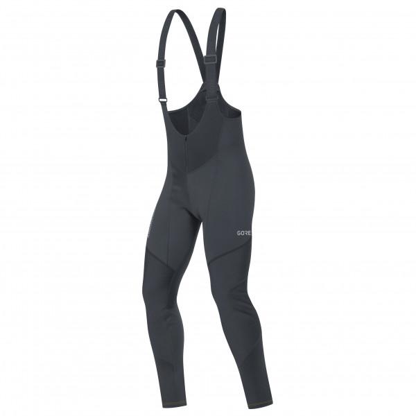 GORE Wear - C3 Gore Windstopper Bib Tights - Cycling bottoms