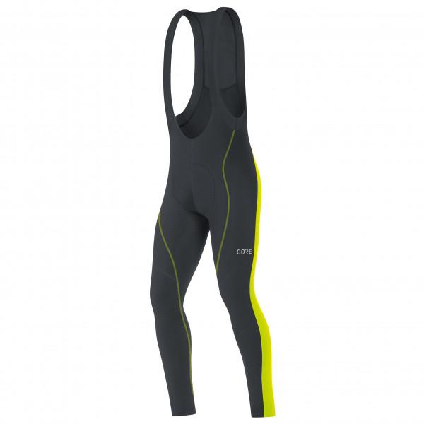 GORE Wear - C3 Thermo Bib Tights+ - Fietsbroek
