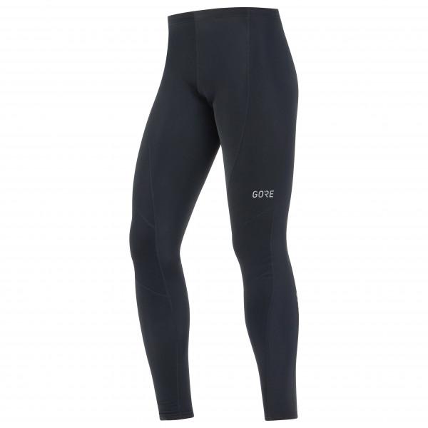 GORE Wear - C3 Thermo Tights - Pyöräilyhousut
