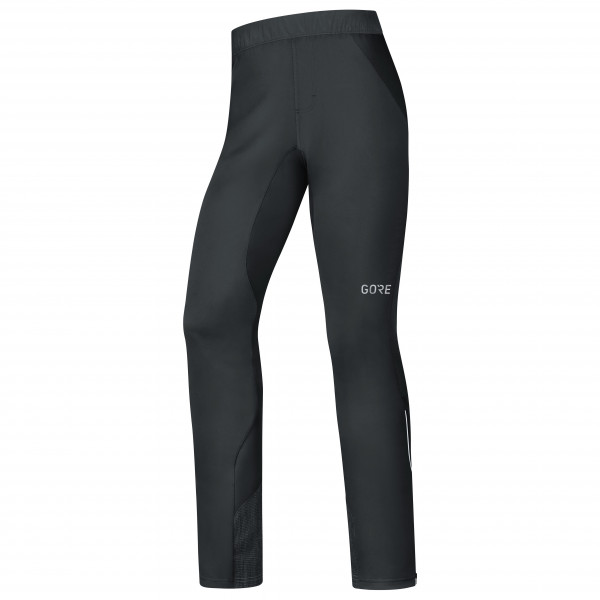 GORE Wear - C5 Gore Windstopper Trail Pants - Cykelbukser