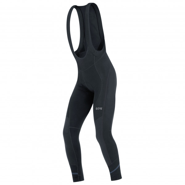 GORE Wear - C5 Thermo Bib Tights+ - Cycling bottoms