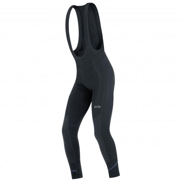 GORE Wear - C5 Thermo Bib Tights+ - Fietsbroek