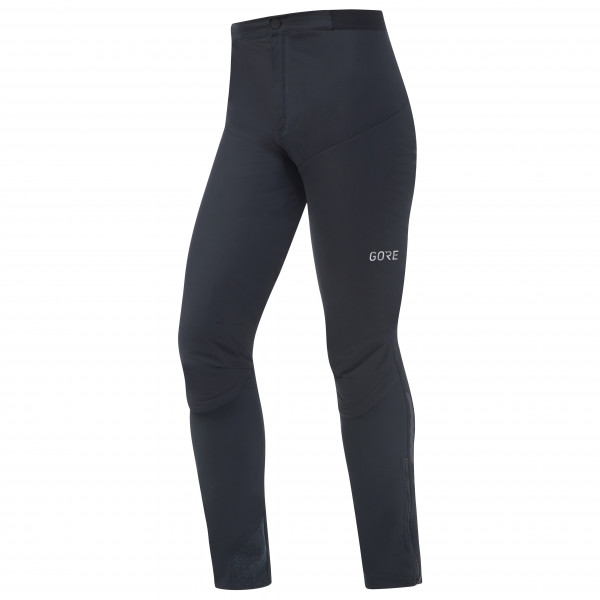 GORE Wear - C7 Gore Windstopper Insulated Pants - Cycling bottoms