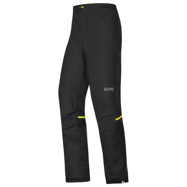 GORE Wear - R7 Gore Windstopper Light Pants - Pantalones de ciclismo