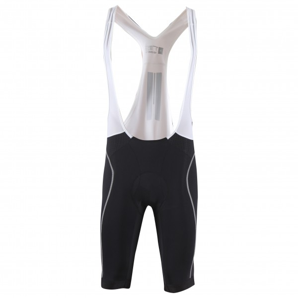 2117 of Sweden - Bike Bib Shorts Flo - Cykelbukser