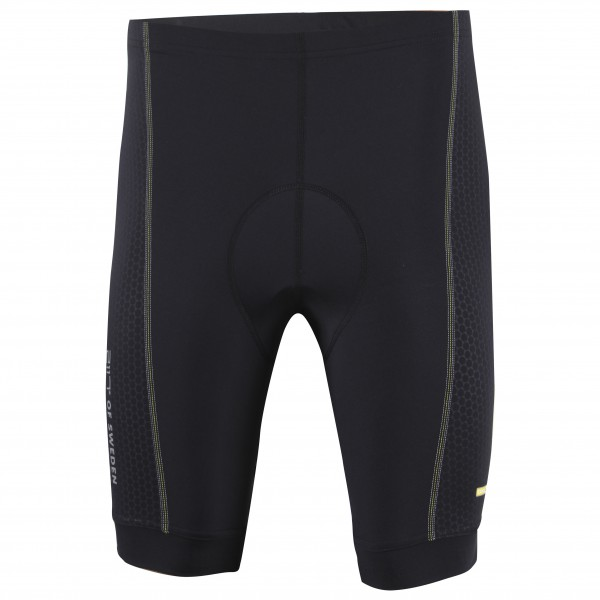 2117 of Sweden - Bike Shorts Sal - Cykelbukser