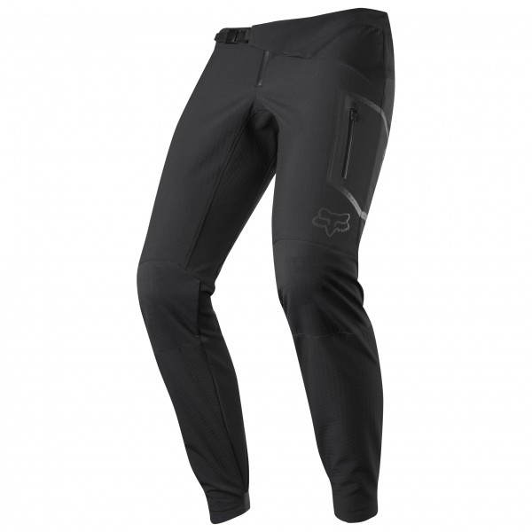 FOX Racing - Attack Fire Softshell Pant - Cycling bottoms